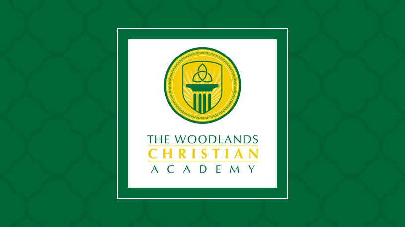 The Woodlands Christian Academy