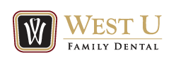 West U Family Dental